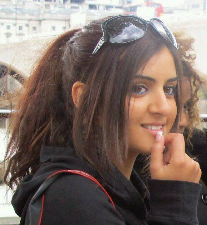 صورة بنات اليمن في امريكا , اجمل صور تحفة للبنات