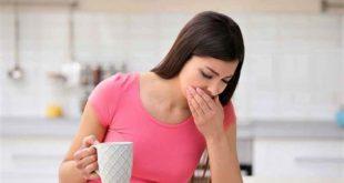 صورة اعراض الحمل ايام الدورة الشهرية , يهم كل المتزوجات