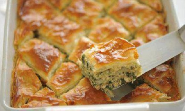 صورة اكلات باللحمة المفرومة , تستخدم كثيرا للطعم