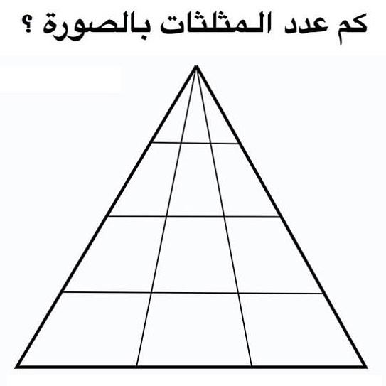 صورة لغز سهل مع الحل , مهم للاطفال جدا 4435 1