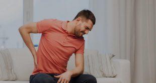 صورة اعراض مرض البروستات , هو من اكثر الامراض انتشارا