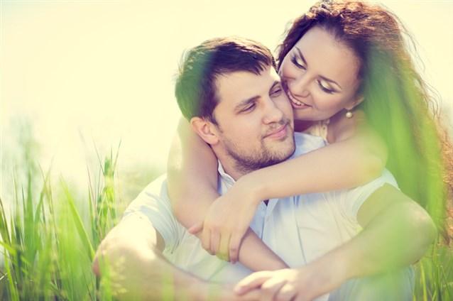 صورة كيفية التعامل مع الزوج , اهم ما ينبي حياتكوا