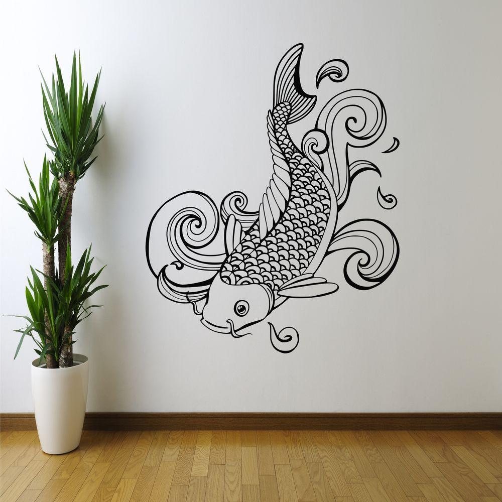صورة رسومات استنسل جدران , احمل التصميمات روعه