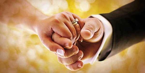 صورة رفض الزواج في المنام , اسرار لن تعرفها عن الاحلام