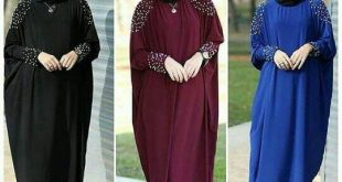 صورة ملابس نسائية تركية , اروع الملابس التركيه للنساء لن تتخيلها