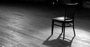 صورة تفسير الكرسي في المنام , اسرار رؤية الكرسي في المنام