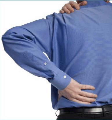 صورة اعراض انفلونزا العظام , احظر فهذا خطير