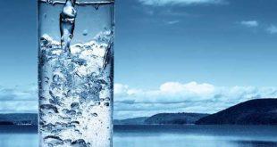 صورة فائدة شرب الماء , افضل معلومات لا تعرفها عن المياه