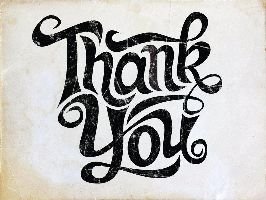 صورة رسالة شكر وتقدير لموظف , موقف مع موظف 6861 4