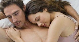 صورة نصائح زوجية للجنس , اهم نصائح قبل الزواج للرجل