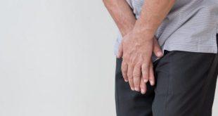 صورة علاج سرعة القذف عند الرجال مجربة 100 , ليله دافئه