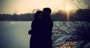 صورة رؤية الاحضان في المنام , حلم جميل يدل على رجوع الثقه بين الشخصين