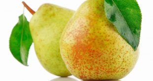 صورة فوائد الاجاص للرجيم , من الفواكه اللذيذه والمفيده جدا تعرف عليها