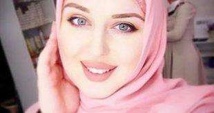 صورة اجمل بنات العالم , جمال وجاذبيه نساء العالم