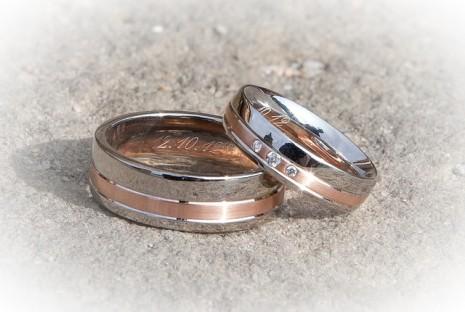 صورة اهم رموز في الاحلام تدل على الزواج , من اعجب ما قرات فى التفسير