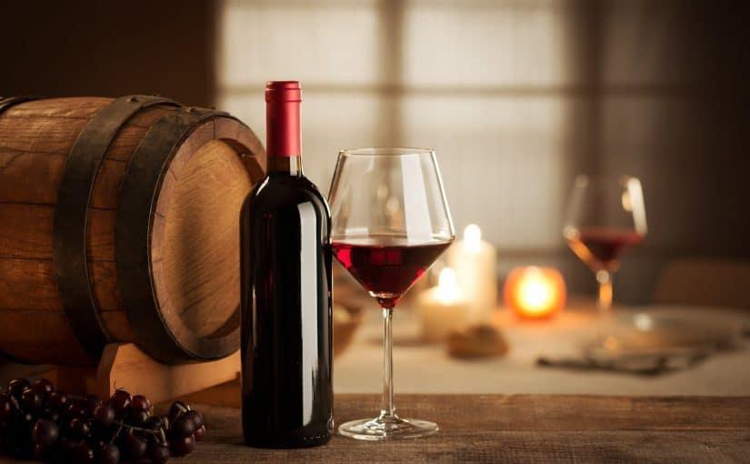 صورة معنى شرب الخمر في المنام , حرام فى الواقع فى الحلم بشرى جميله 696 1