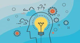 صورة طرق التفكير الايجابي , كيف تحقق اهدافك بالتفكير المشرق