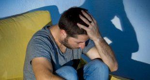 صورة كيف تتخلص من الاكتئاب بدون ادوية , طرق لا تتوقعها للتخلص منه
