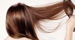 صورة وصفات لترطيب الشعر بسرعة , احصلى على شعر ناعم ورطب تحلمين به