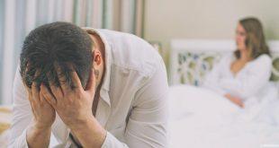 صورة حل مشكلة سرعة القذف عند الرجال , لا تقلق بعد الان وبادر بالعلاج بسرعه