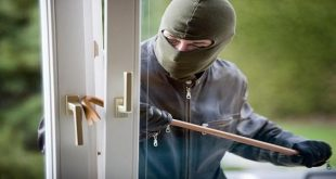 صورة سرقة المنزل في المنام , لا تنزعج فقد تدل على خير وبشرى