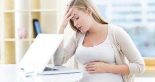 صورة فقر الدم عند الحوامل , احمى جنينك واحمى نفسك مما قد يضرك