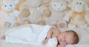 صورة الطفل الصغير في المنام , حياه جديده ام مشاكل وهموم