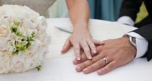 صورة للمقبلين على الزواج , لابد ان تعرفى الكثير والكثير قبل التورط به