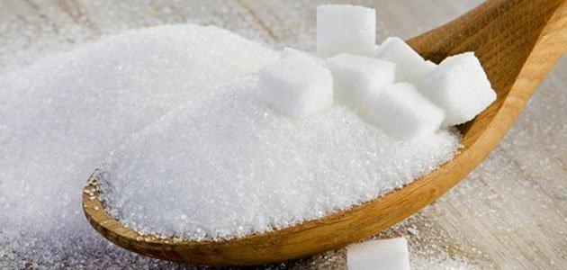 صورة تفسير حلم السكر الابيض , ابشر يامن رايت هذه الرؤيه