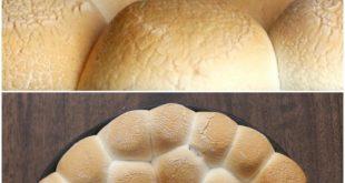 صورة حلويات من ثلاث مكونات , قشطه وبسكوت ونيوتيلا بس ودوق