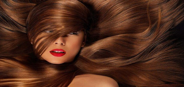صورة تفسير حلم كثافة الشعر , من الرؤى الجميله للمرأه