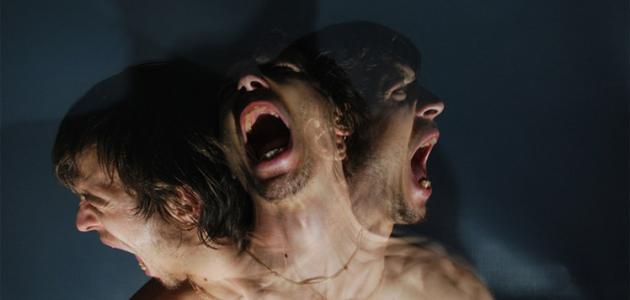 صورة اعراض انفصام الشخصية طارق الحبيب , الانعزال والوحده سبب وعرض