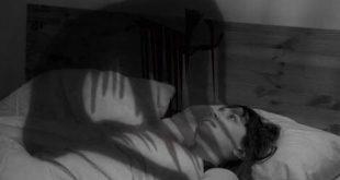 صورة هل الجن ينام , بالدليل  من القران الكريم والسنه النبويه