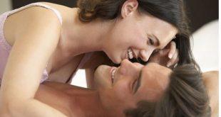 صورة اغراءات للزوج في الفراش , جننى زوجك وطيرى عقله