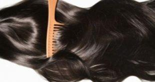 صورة الحصول على شعر طويل , اسلوب حياه وغذاء لصحه وطول شعرك وبدنك