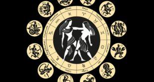 صورة توافق برج الجوزاء مع باقي الابراج , كيف ينجح العلاقه العاطفيه والزواج