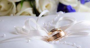 صورة تفسير حلم خطوبة المتزوجة , ابشرى بحياه هانئه وفرح قريب