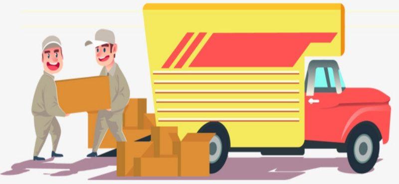 صورة شركة نقل اثاث بالاحساء , الاختيار الافضل لك فلا تتردد