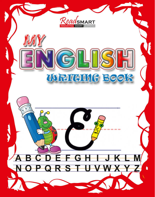 كتاب الاول متوسط انجليزي الجديد