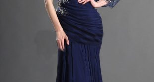 صورة اخر صيحات الموضه في الفساتين , اناقتك واطلالتك الجديده فى 2020