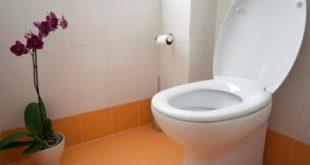 صورة تفسير حلم تنظيف المرحاض , كنت انظفه ولا يظهر انه تم تنظيفه
