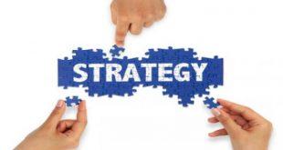 صورة ما معنى استراتيجية , معقول معناها كده فعلا