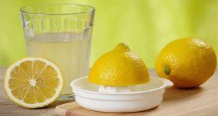 صورة بعيد عن المعتاد من اساليب الرجيم جربوا رجيم الليمون , رجيم الليمون مجرب