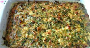 صورة الذ اكله اكلتها من ايد مامتك التونيسيه , الطبخ التونسي امك صنافة