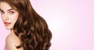 صورة لو معملتيش الوصفه دى لشعرك حتخسرى , كيفية الحفاظ على الشعر