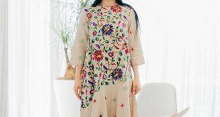 ملابس العيد للنساء