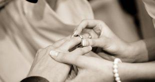 الزواج بالميت في المنام
