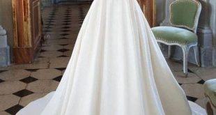 صورة فساتين زفاف راقية 4963 8 310x165