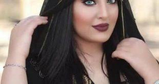 صورة نساء الجزائر الجميلات 5854 12 310x165