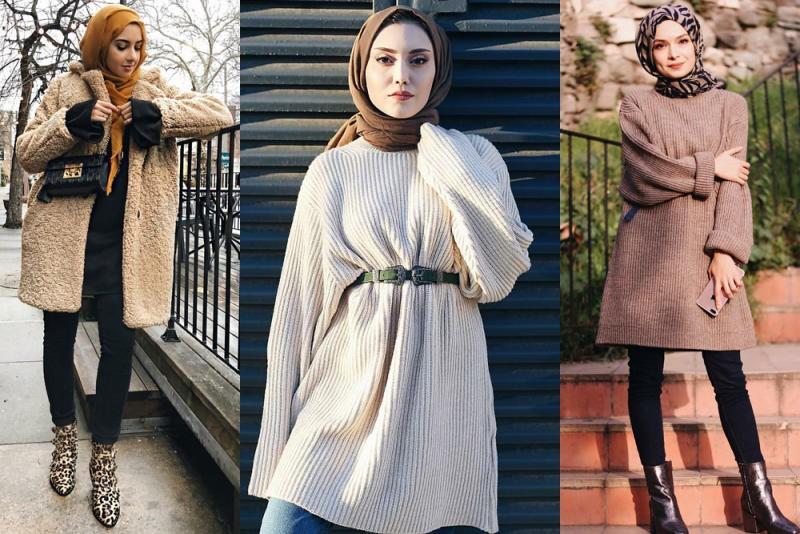 صورة صور ملابس فور , اشهر الماركات العالميه فى الملابس بالصور 2632 1